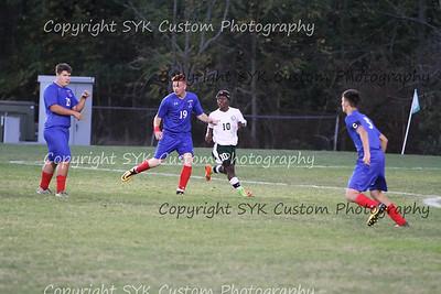 WBHS Soccer vs Lordstown-55