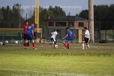 WBHS Soccer vs Lordstown-78