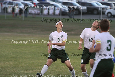 WBHS Soccer vs Lordstown-34