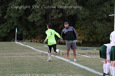 WBHS Soccer vs Lordstown-9