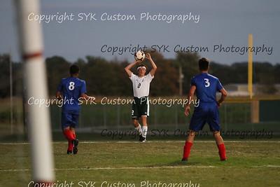 WBHS Soccer vs Lordstown-84
