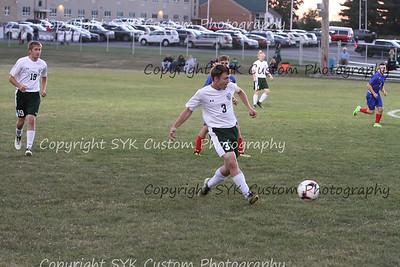 WBHS Soccer vs Lordstown-37