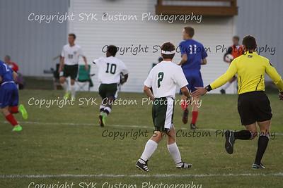 WBHS Soccer vs Lordstown-49