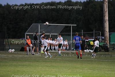 WBHS Soccer vs Lordstown-77