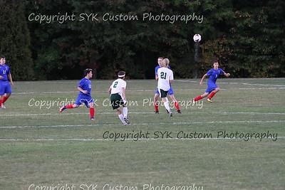 WBHS Soccer vs Lordstown-31