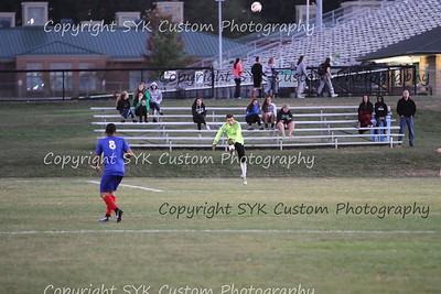 WBHS Soccer vs Lordstown-56