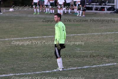 WBHS Soccer vs Lordstown-30