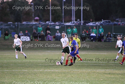 WBHS Soccer vs Lordstown-64