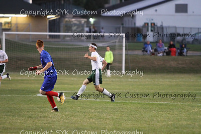 WBHS Soccer vs Lordstown-67