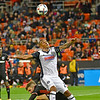 DC United vs. Philadelphia Union