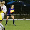 20170513 Womens Soccer Seattle Pacific University Falcons versus OSA Football Club Friendly Snapshots