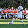 20170831 Mens Soccer Seattle Pacific University Falcons versus Chico State Wildcats Snapshots