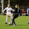 20171019 Womens Soccer Seattle Pacific University versus Western Washington University Vikings Snapshots