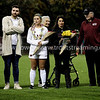 20171026 Womens Soccer Seattle Pacific University versus Western Oregon University Wolves Snapshots