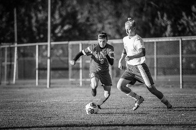 10-24-18 Bluffton HS Boys Soccer at Semi-Distrcts vs Conteninental-97
