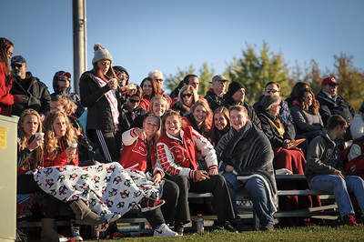 10-24-18 Bluffton HS Boys Soccer at Semi-Distrcts vs Conteninental-74