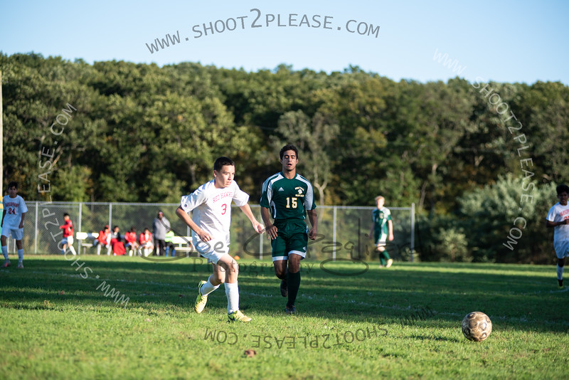 www.shoot2please.com - Joe Gagliardi Photography  From JV vs Parsippany game on Oct 12, 2018