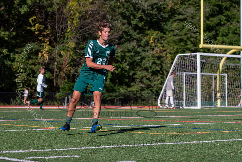 www.shoot2please.com - Joe Gagliardi Photography  From Varsity vs Parsippany game on Oct 12, 2018