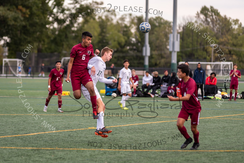www.shoot2please.com - Joe Gagliardi Photography  From Denville vs Summit game on Oct 19, 2018