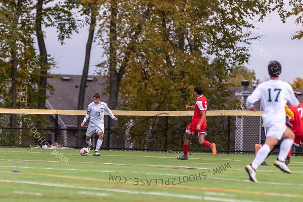 www.shoot2please.com - Joe Gagliardi Photography  From MK Varsity Soccer game on Oct 26, 2018