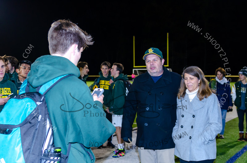 www.shoot2please.com - Joe Gagliardi Photography  From MK Varsity Soccer Parent Night game on Oct 26, 2018