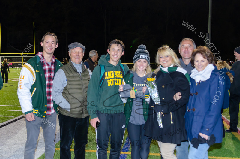 www.shoot2please.com - Joe Gagliardi Photography  From MK Varsity Soccer Parent Night game on Oct 26, 2018