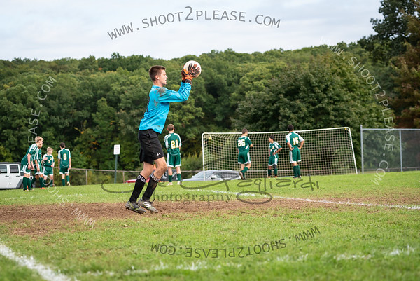 www.shoot2please.com - Joe Gagliardi Photography  From MK Soccer JV vs Mt Olive game on Oct 05, 2018
