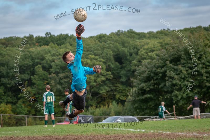 www.shoot2please.com - Joe Gagliardi Photography  From MK Soccer JV vs Mt Olive game on Oct 05, 2018