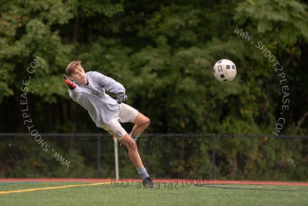www.shoot2please.com - Joe Gagliardi Photography  From MK Varsity vs West Morris game on Sep 23, 2018