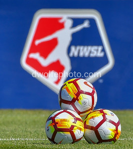 Washington Spirit vs Orlando Pride, NWSL