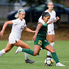 20180830 Womens Soccer Seattle Pacific University Falcons versus California Polytechnic Pomona Broncos Snapshots
