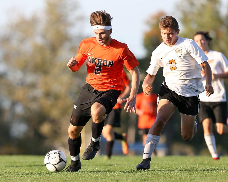 20181009_Akron Soccer vs Lyndonville