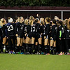 20181011 Womens Soccer Seattle Pacific University Falcons versus Concordia University Cavaliers Snapshots