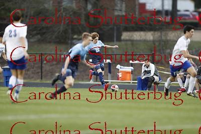 2019 SCS v GMC St Joes B Soccer0018