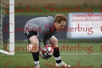 2019 SCS v GMC St Joes B Soccer0006