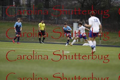 2019 SCS v GMC St Joes B Soccer0023