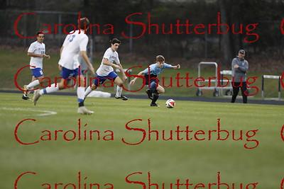 2019 SCS v GMC St Joes B Soccer0028