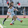 2019 Eagle Rock Soccer vs Sotomayor Wolves