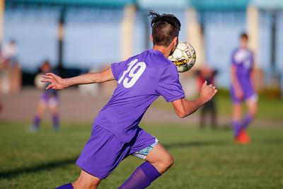 SA Soccer 10-04-19 (28 of 66)