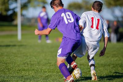 SA Soccer 10-04-19 (31 of 66)