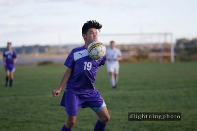 SA Soccer 10-04-19 (1 of 66)