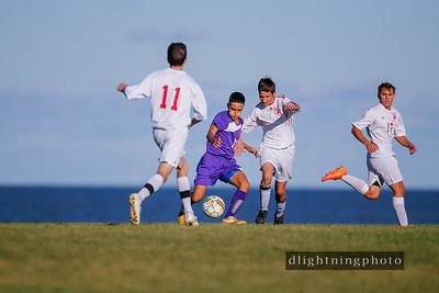 SA Soccer 10-04-19 (8 of 66)