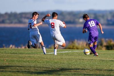 SA Soccer 10-04-19 (43 of 66)