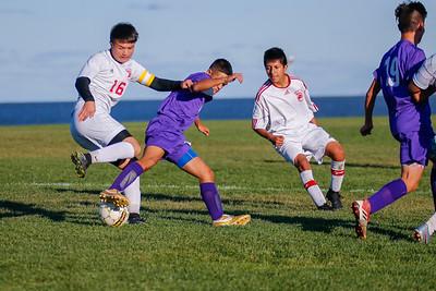 SA Soccer 10-04-19 (25 of 66)