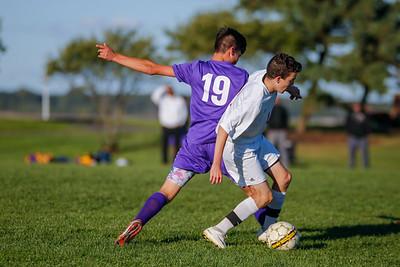 SA Soccer 10-04-19 (32 of 66)
