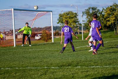 SA Soccer 10-04-19 (35 of 66)