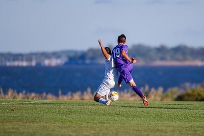 SA Soccer 10-04-19 (19 of 66)