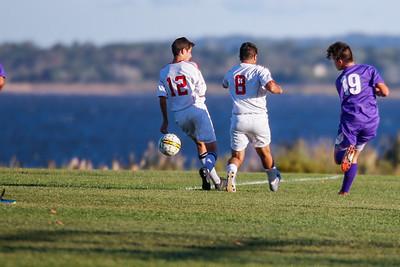 SA Soccer 10-04-19 (44 of 66)