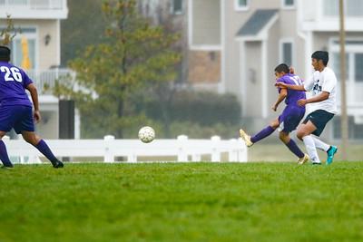 SA Soccer 10-22-19 (11 of 99)
