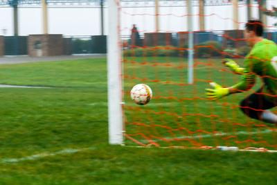 SA Soccer 10-22-19 (32 of 99)